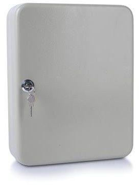 Szafka metalowa na 140 kluczy DONAU /5244001PL99/