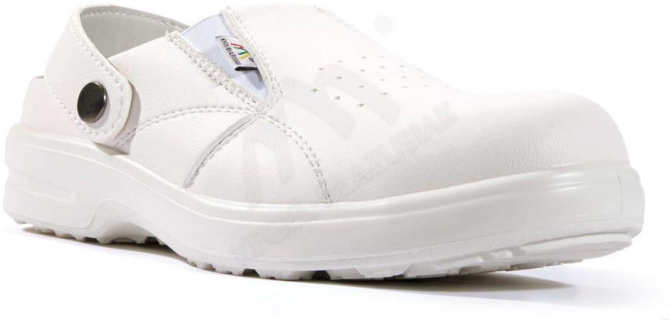 Sandał BARI S1