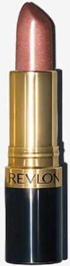 Revlon Super Lustrous Lipstick 030 Pink Pearl 3,7g