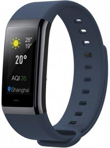 Smartwatch Amazfit COR Blue - Xiaomi