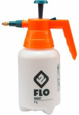 Opryskiwacz FLO 89507