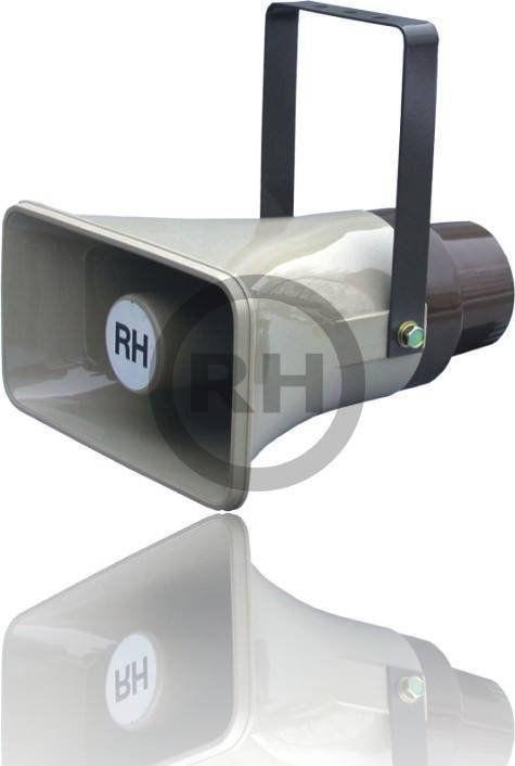 CHK-8515P Megafon 8Ohm