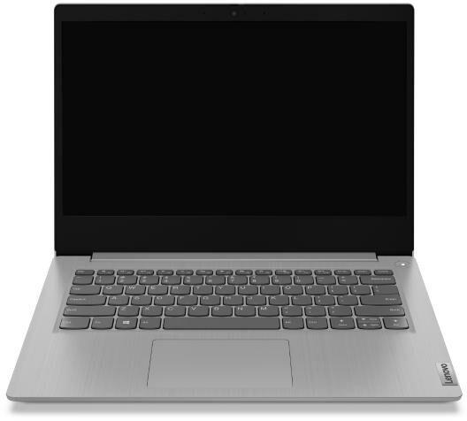 "Lenovo IdeaPad 3 14IIL05 14"" Intel Core i5-1035G1 - 8GB RAM - 256GB Dysk - Raty 10x0% - szybka wysyłka!"