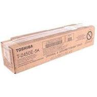 Oryginał Toner Toshiba T-24505K do e-Studio 195/223/225 5 900 str. czarny black