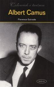 Albert Camus Florence Estrade