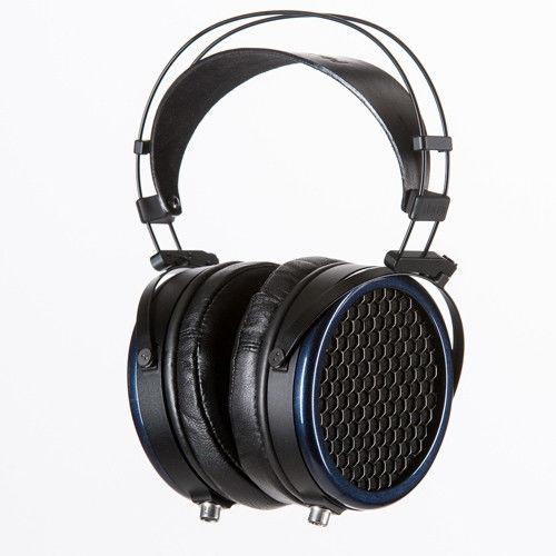 MrSpeakers Ether Flow 1.1 z kablem VIVO 3 m, jack 6,3mm +9 sklepów - przyjdź przetestuj lub zamów online+