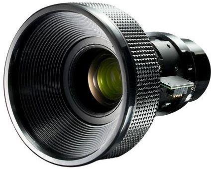 Vivitek obiektyw VL901G do D5000 / D5010 /D5110W / D5180HD / D5185HD / D5190HD / H5080 / H5085 / D5280U / D5380U