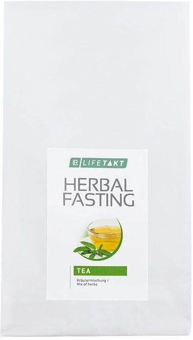 Figuactiv herbata ziołowa - 250g