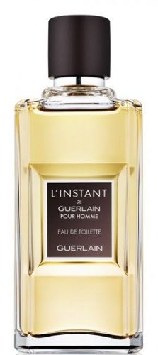 Guerlain L''Instant De Guerlain Pour Homme woda toaletowa - 50ml (BEZ FOLII)