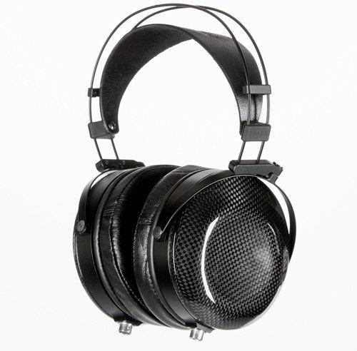MrSpeakers Ether C Flow 1.1 z kablem VIVO 3 m, jack 6,3 mm +9 sklepów - przyjdź przetestuj lub zamów online+