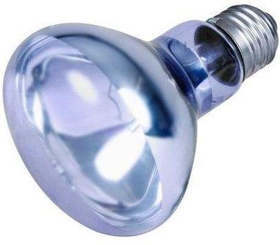 TRIXIE Punktowa lampa grzewcza neodymowa 75 W