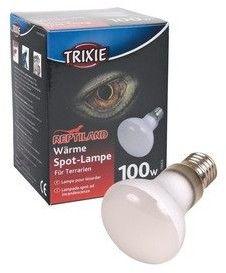 TRIXIE Punktowa lampa grzewcza 100 W