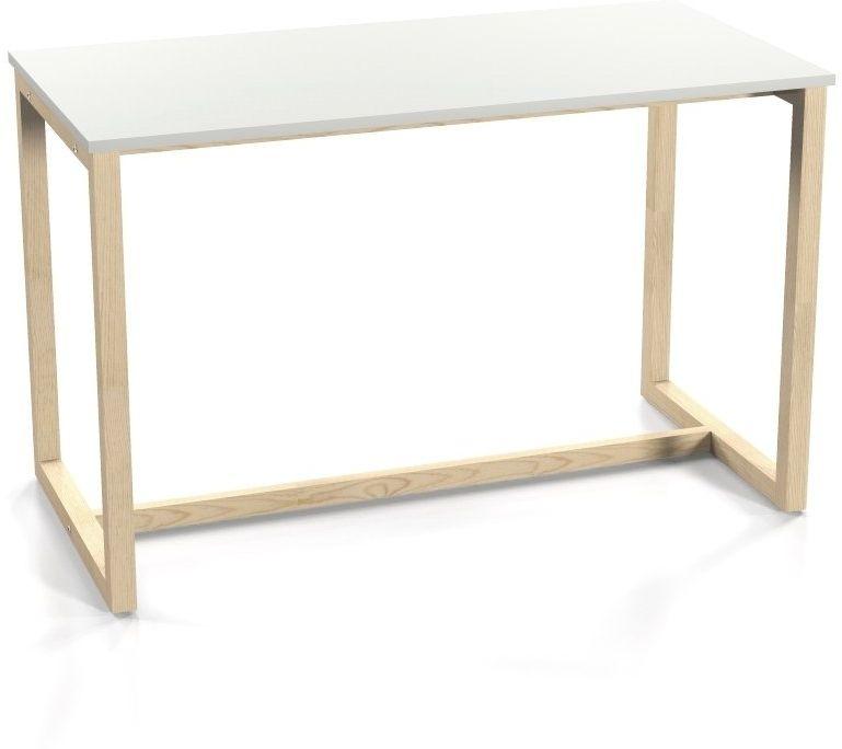 Stół TAB3-120 (120x60 cm)