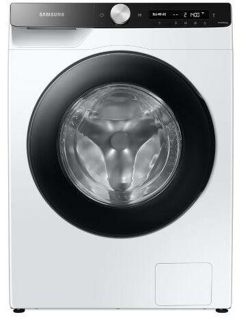 Samsung WW10T504DAE - Kup na Raty - RRSO 0%