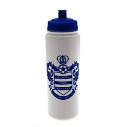 Queens Park Rangers - bidon