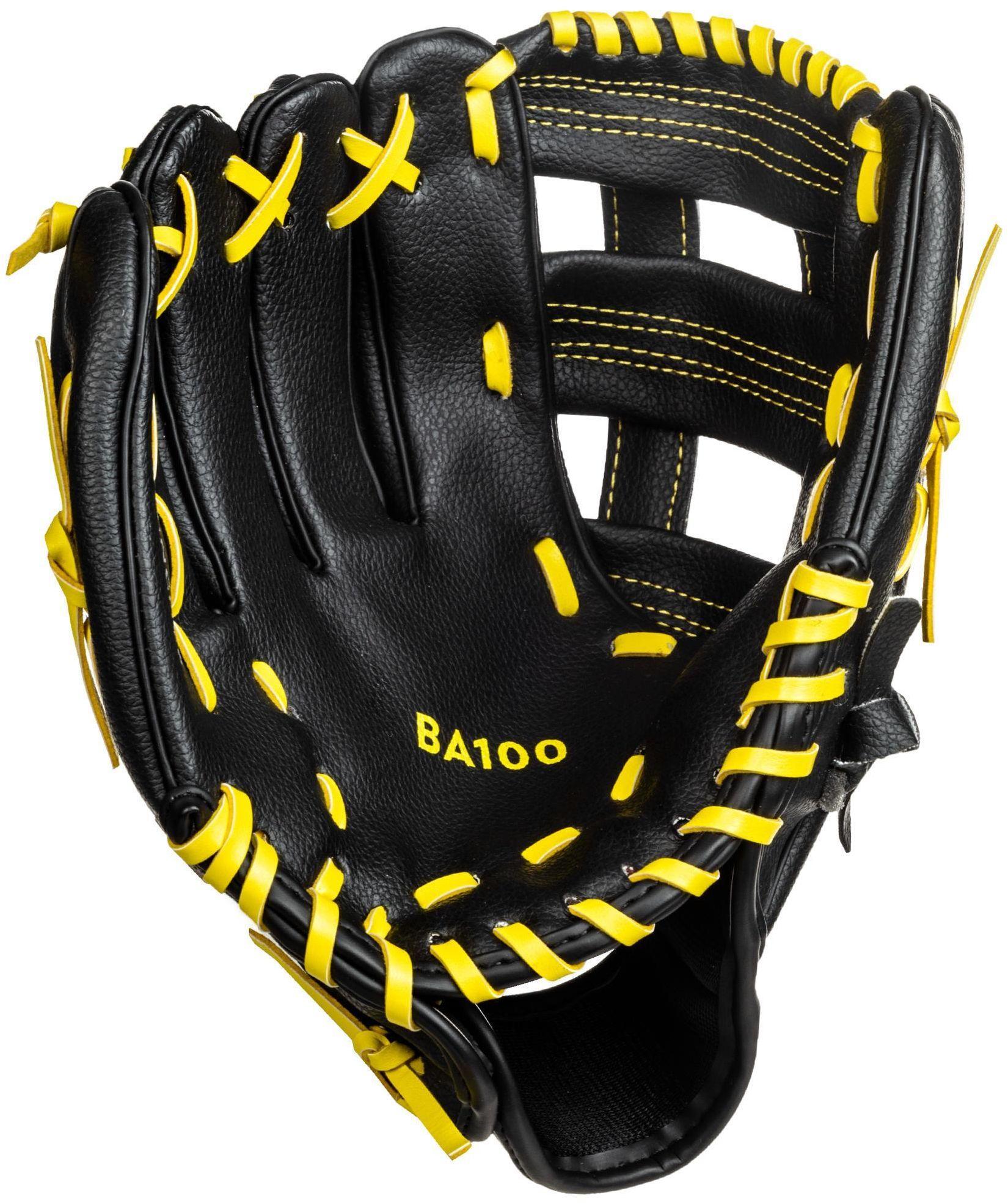 Rękawica do baseballa BA150 prawa
