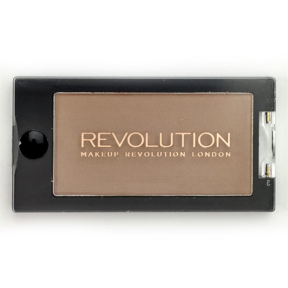 Makeup Revolution Eyeshadow cień do powiek I remember