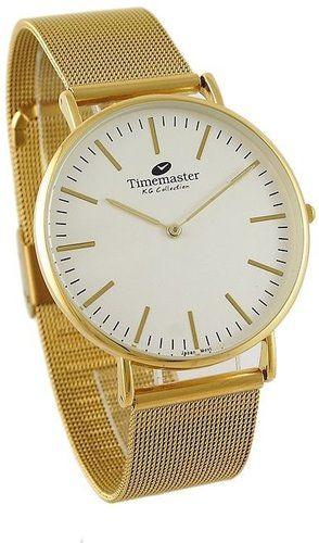 Timemaster Tmaster 024-07 - Kupuj tylko oryginalne produkty w autoryzowanym sklepie