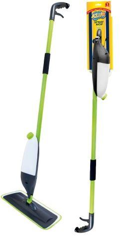 Spray mop Azur