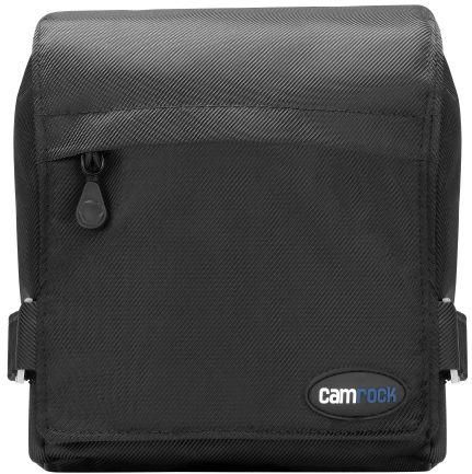 Camrock Pro Travel Mate 100 T - torba fotograficzna