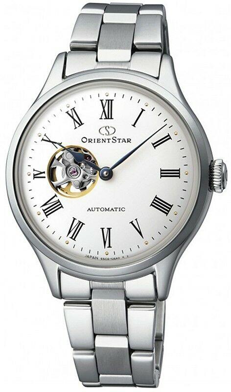 Zegarek ORIENT STAR RE-ND0002S00B