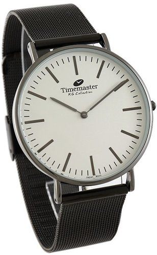 Timemaster Tmaster 024-12 - Możliwa dostawa za darmo