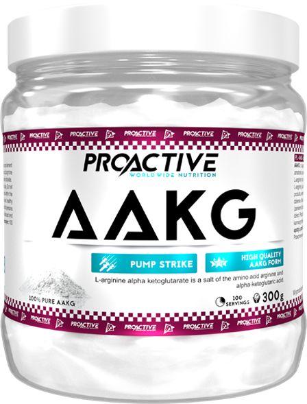 ProActive AAKG 300g
