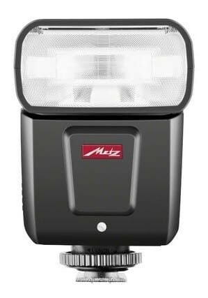 Metz Lampa MB M360 Nikon