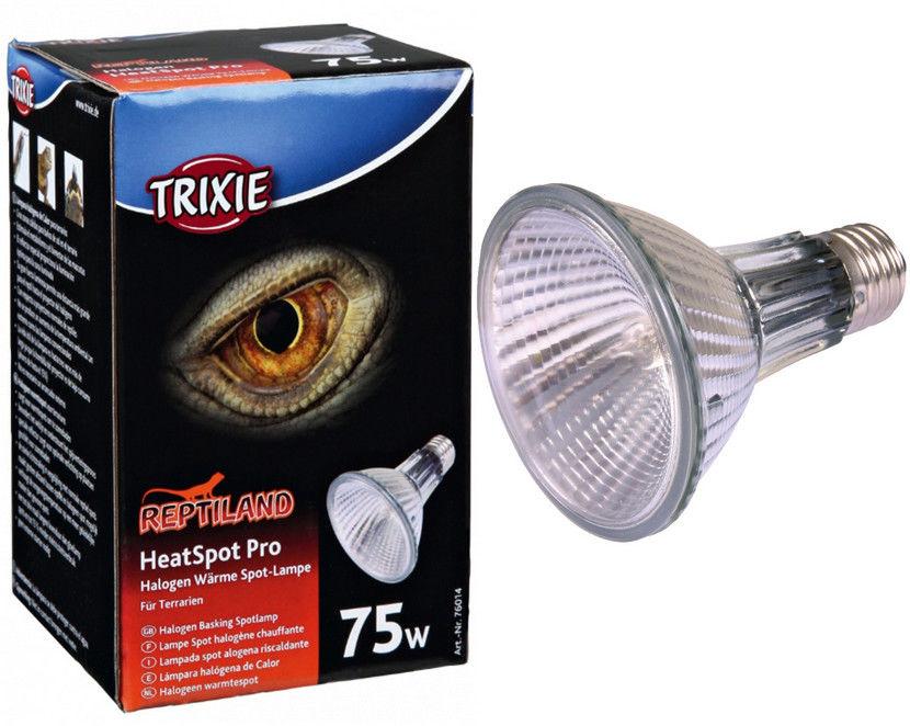 TRIXIE Heatspot pro halogenowa lampa grzewcza 75W