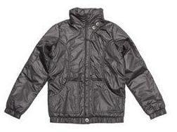 kurtka dziecięca ROXY RX jacket girl dark grey