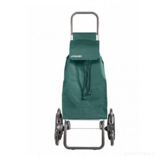Wózek na zakupy Rolser RD6 Saquet LN Verde