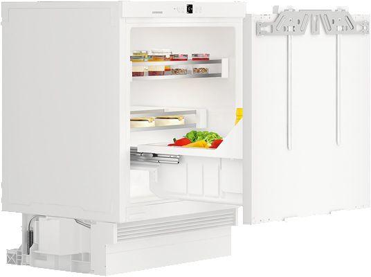 Chłodziarka Liebherr Premium UIKo 1550