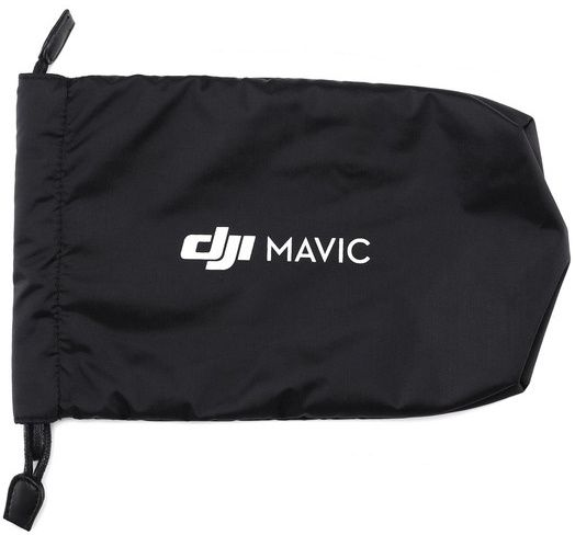 Pokrowiec do DJI Mavic 2