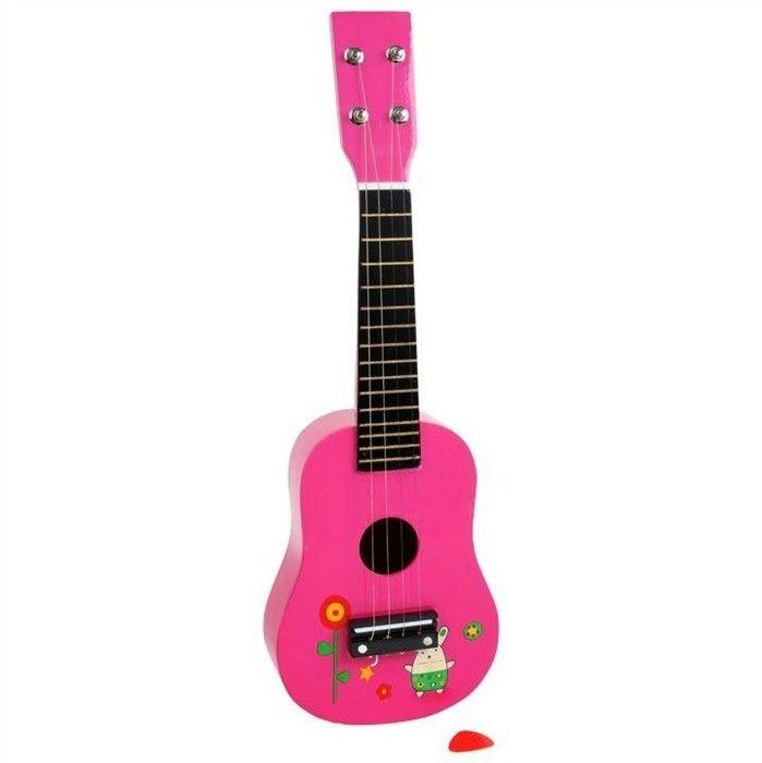 "Gitara ""Design"""