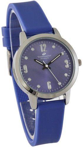 Timemaster 209-03 - Negocjuj cenę zakupu, na pewno będziesz zadowolony