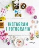Instagram i fotografia ZAKŁADKA DO KSIĄŻEK GRATIS DO KAŻDEGO ZAMÓWIENIA