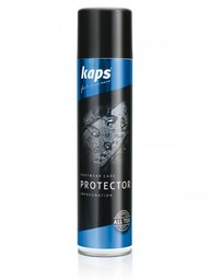Impregnat Protector do butów skóry w sprayu 400ml KAPS