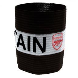 Arsenal Londyn - opaska kapitana