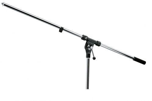 K&M 21100-300-02 ramię statywu mikrofonowego