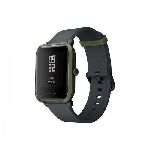 Smartwatch Amazfit Bip Kokoda Green - Xiaomi A1608