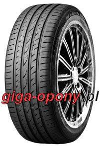 Roadstone Eurovis SP 04 195/50R15 82 H