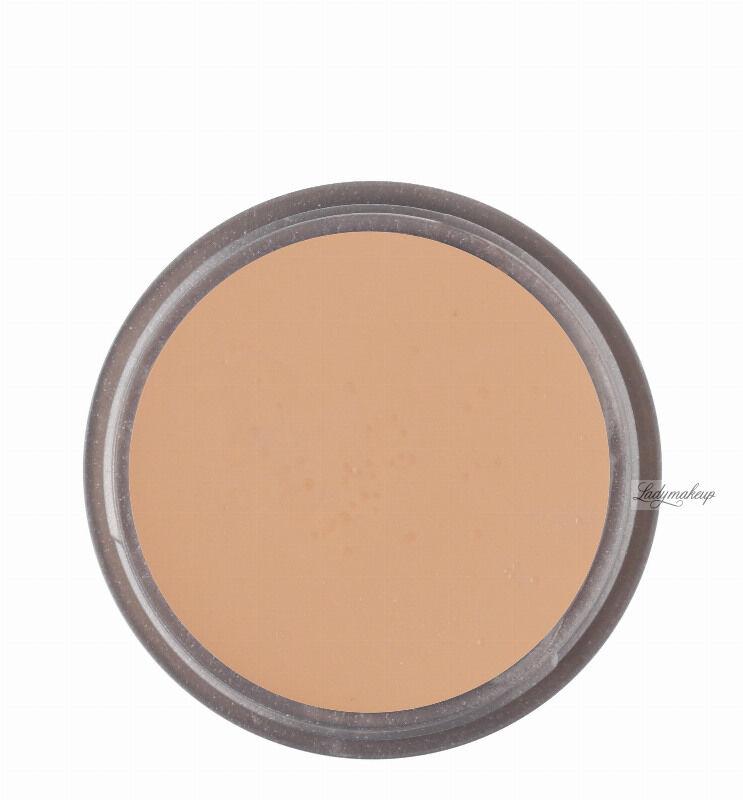 KRYOLAN - Ultra Foundation - Podkład w kremie dobrze kryjący - ART. 9002 - OLIVE