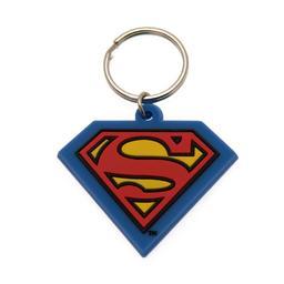 Superman - breloczek