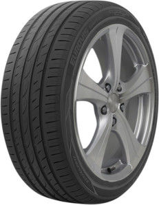 Roadstone Eurovis SP 04 195/60R15 88 H