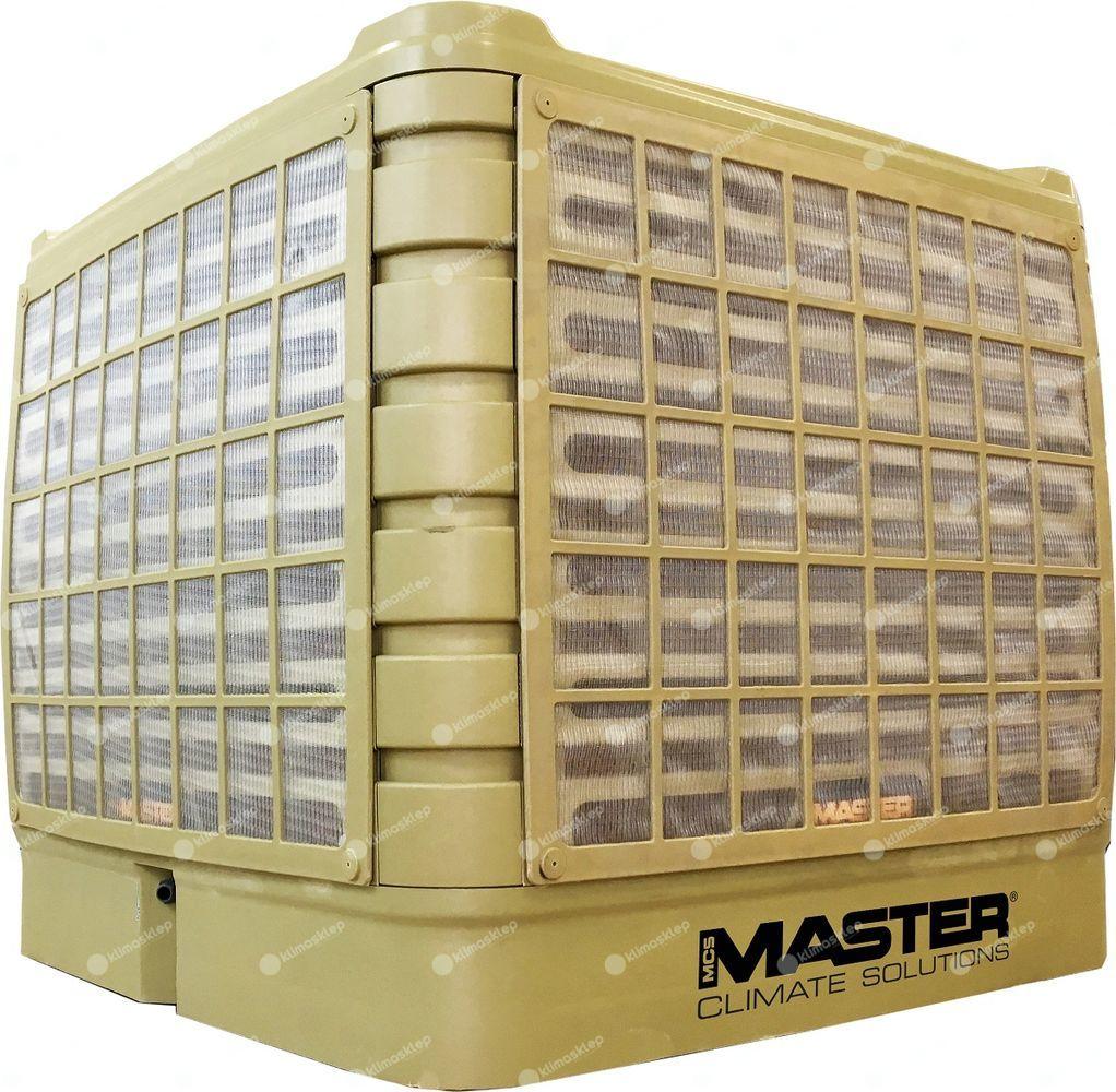 Klimatyzer Master BCF 231AB - BioCooler, klimatyzator ewaporacyjny