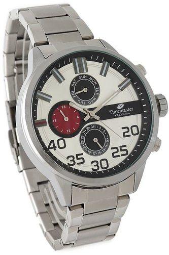 Timemaster 211-04 - Możliwa dostawa za darmo