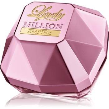 Paco Rabanne Lady Million Empire woda perfumowana dla kobiet 30 ml