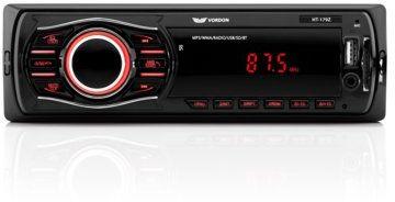 Radio samochodowe VORDON HT-179Z DARMOWY TRANSPORT!