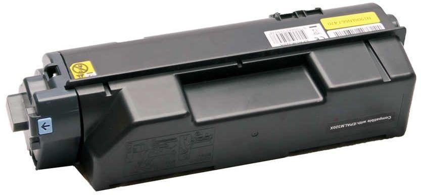 Epson C13S110079 czarny (black) toner zamiennik