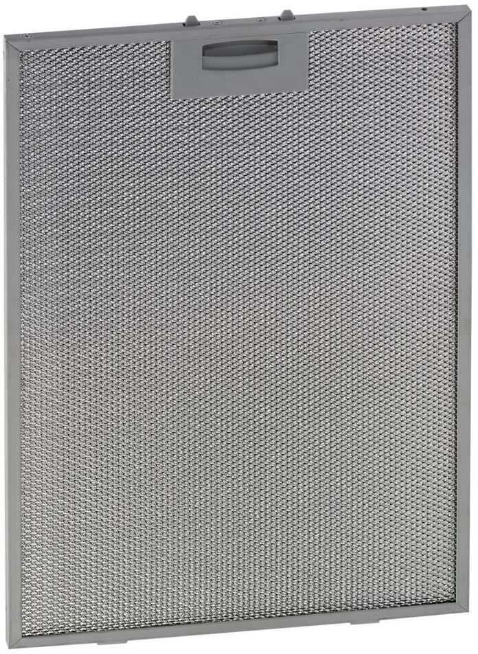 Filtr aluminiowy do okapów RONDO TURBO AKPO